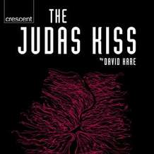 The-judas-kiss-1388876863