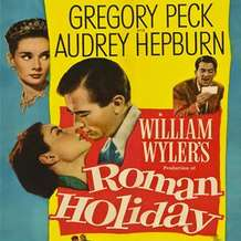 Cinema-roman-holiday-1405280138