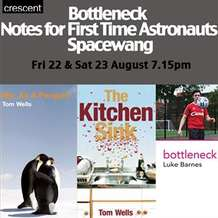 Bottleneck-spacewang-1405280445