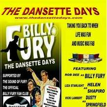 The-dansette-days-1405280584