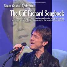 The-cliff-richard-songbook-1415443215