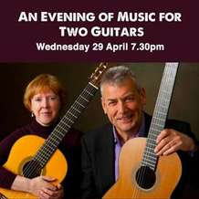 An-evening-of-music-for-two-guitars-1420582592