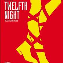 Twelfth-night-1428477692