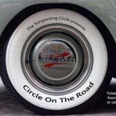 Circle-on-the-road-1468706262