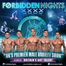 Forbidden-nights-male-variety-act-1480716161