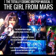 The-girl-from-mars-1483358987