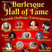 Wildvixen-s-bhof-legends-challange-extravaganza-1489955157