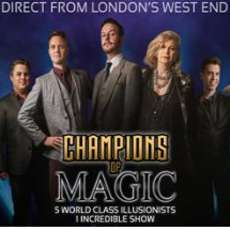 Champions-of-magic-1489955383