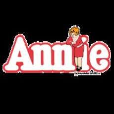 Annie-1491812229
