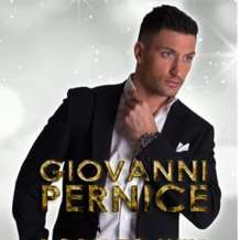 Giovanni-pernice-born-to-win-1509913945