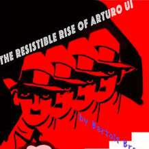 The-resistible-rise-of-arturo-ui-1516994262