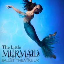 The-little-mermaid-1520761893