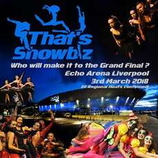 That-s-showbiz-midlands-heats-b-1520780215