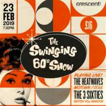 The-swinging-60s-show-1531251672
