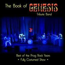 The-book-of-genesis-1531252009