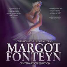 Margot-fonteyn-centenery-celebration-1531252321