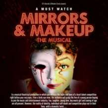 Mirrors-and-makeup-the-musical-1535357851