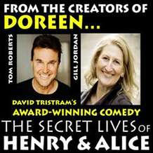 The-secret-lives-of-henry-and-alice-1549108243