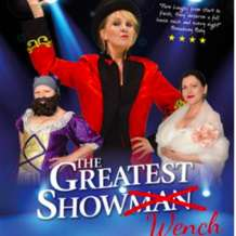The-greatest-showwench-1556742025