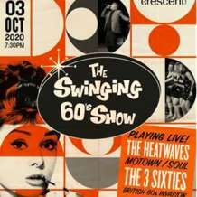 The-swinging-60-s-show-1579025571