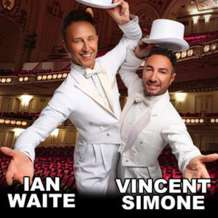 Ian-waite-vincent-simone-act-two-1595361409