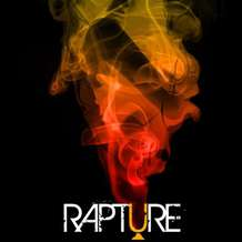 Rapture-1364902812