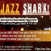 Jazz-shark-1364934900