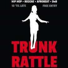 Trunk-rattle-1408359883