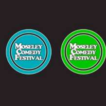 Moseley-comedy-festival-1421963284