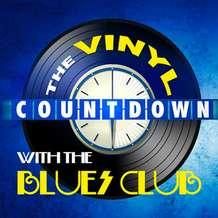 The-vinyl-countdown-1457166039