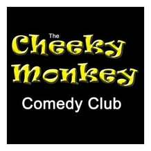 The-cheeky-monkey-comedy-club-1482575897