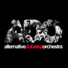 Alternative-dubstep-orchestra-1488746483