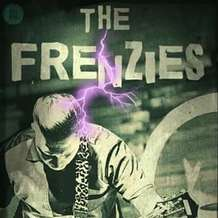 The-frenzies-1489175621