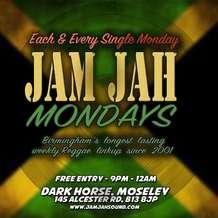 Jam-jah-mondays-1502011052