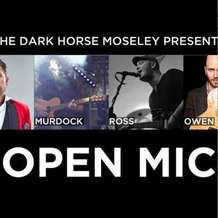 Open-mic-jam-sessions-1514408178