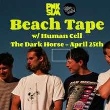 Beach-tape-human-cell-1523001827