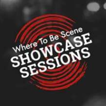 Showcase-sessions-1538740008