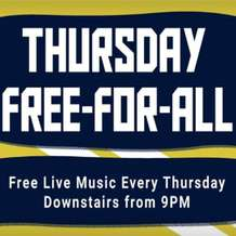 Thursday-free-for-all-1539539531
