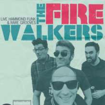 Yardbird-sessions-the-fire-walkers-1549186299