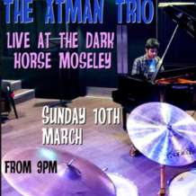 The-atman-trio-1551174487