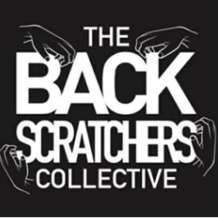 The-back-scratchers-collective-1553341316