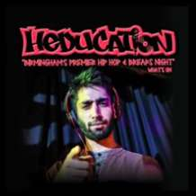 Heducation-1562787746