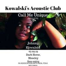 Kowalski-s-acoustic-club-call-me-unique-1565085575