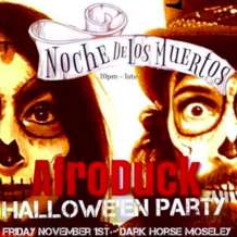 Halloween-party-1572363311