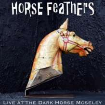Horse-feathers-1573681588