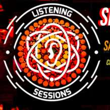 Listening-sessions-1575022459