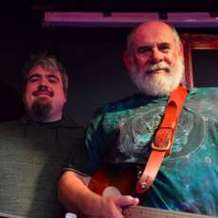 The-good-time-blues-boys-1575022695