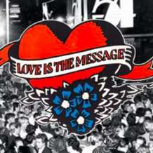 Love-is-the-message-with-morais-vibes-sam-redmore-1575023427