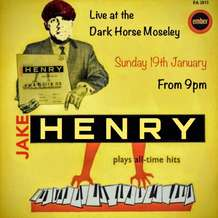 Blues-club-presents-jake-henry-1579028072