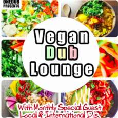 Vegan-dub-lounge-1581368125